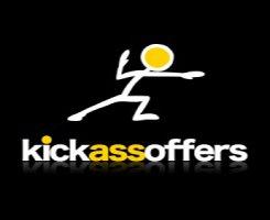 KickAssOffers.jpg