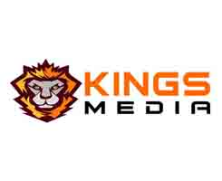 Kingsmedia.jpg