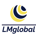 LMGlobal.png