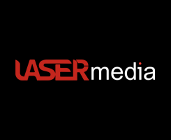 LaserMedia.png