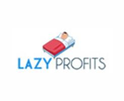 LazyProfits.png