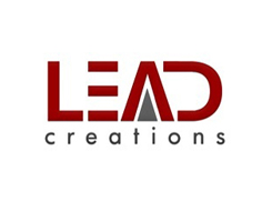 LeadCreations.jpg