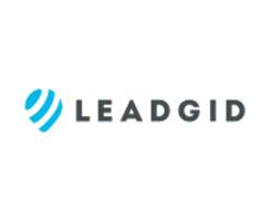 LeadGid.png