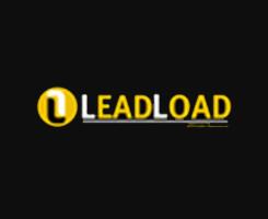 LeadLoad.png