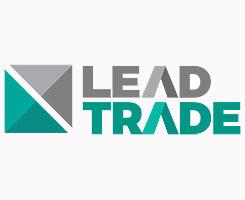 LeadTrade.jpg