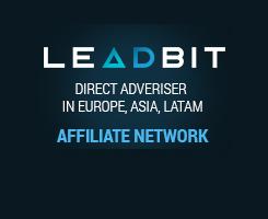 Leadbit.jpg