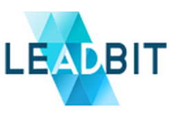 Leadbit.png