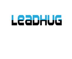 Leadhug.png