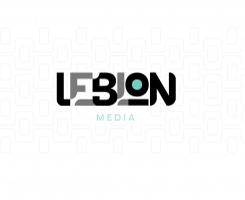 LeblonMedia.jpg