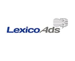 Lexicoads.png
