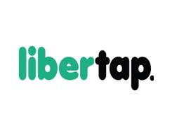 Libertap.jpg