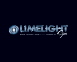 LimeLightCPA.png