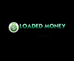 LoadedMoney.png
