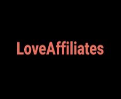 Loveaffiliatescom.jpg