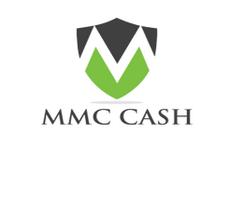MMCCASH