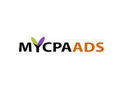 MYCPAADS.jpg