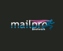 MailProNetwork.png