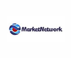 MarketNetwork.png