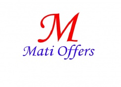 MatiOffers