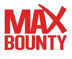 Maxbounty.png