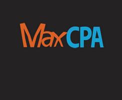 Maxcpa.png