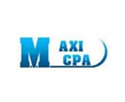 MaxiCPANetwork.png