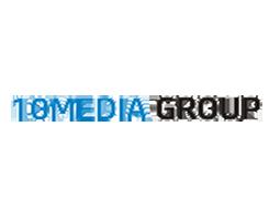MediaGroup.png