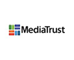MediaTrust.png