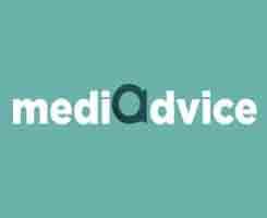 Mediadvice.jpg