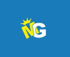 MgcashMedia.png