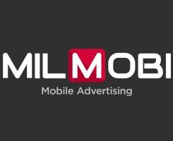 MilMobi