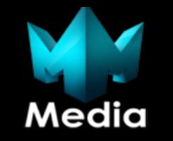 MindMagicMedia.png