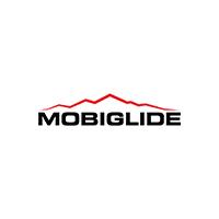 Mobiglide.jpg