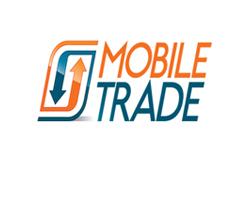 Mobiletrade.jpg