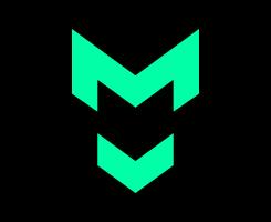 Mobipium.jpg