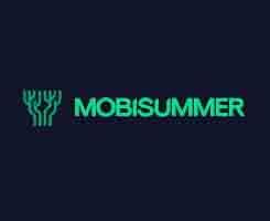 Mobisummer.jpg