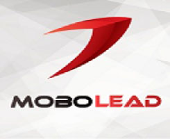 MoboLead.jpg