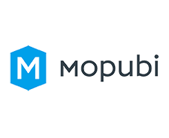 Mopubi.png