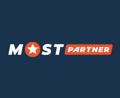 MostbetPartners.png
