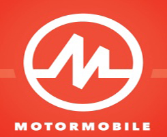 Motormobile LLC