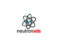 NeutronAds.png