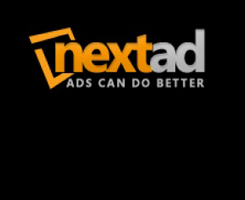 NextAdMediaGroup.png