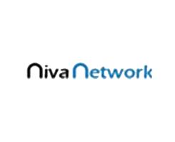 NivaNetwork.png