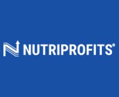 NutriProfits.png