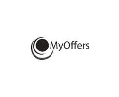 OMyOffers.jpg
