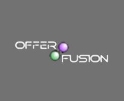 OfferFusion.png