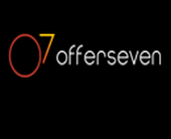 OfferSeven.png