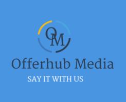 OfferhubMedia.png