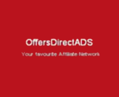 OffersDirectADS.png
