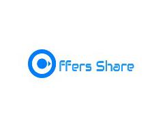 OffersShare.jpg